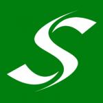 Quadrat SYT